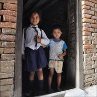 Nepal-xavi-q1