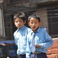 Nepal-xavi-q2
