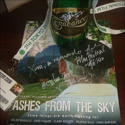 Ashes-botella-mensaje