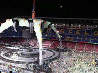 U2-carlos