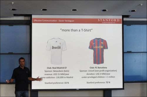 Stanford-xavi-ef01