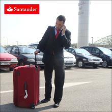 Santander02_3