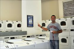 Stanford-campus-laundry