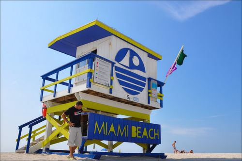 Miamibeach-xavi-blog