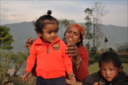Nepal-daria-xavi-01