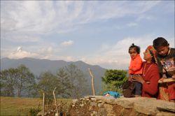 Nepal-daria-xavi-04