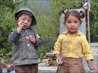 Nepal-xavi-nens-02