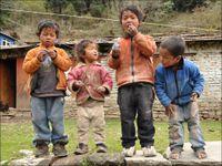 Nepal-xavi-nens-03