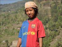 Nepal-xavi-nens-06