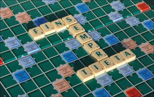 Scrabble-tieta-03