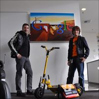 Google-ernest-xavi-2