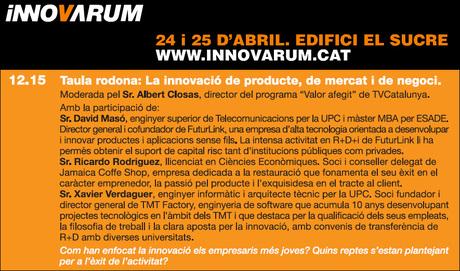 Innovariumprograma_3