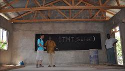 Africar-xavier-tmtschool-02