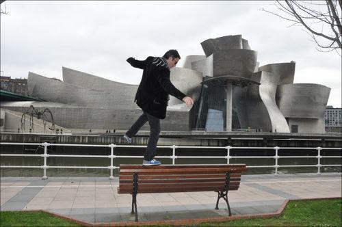 Bilbao-museo-xavier-01