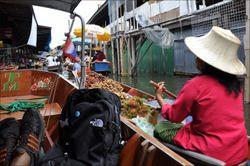 Thailandia-floating-xavier-02