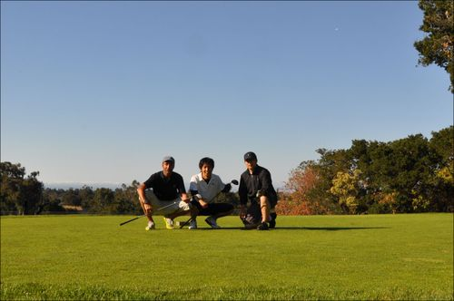 Golf-stanford-15