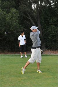 Golf-stanford-03