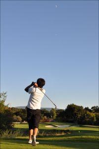 Golf-stanford-13