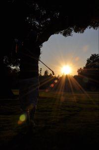 Golf-stanford-07