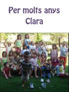 Claracumple03_2