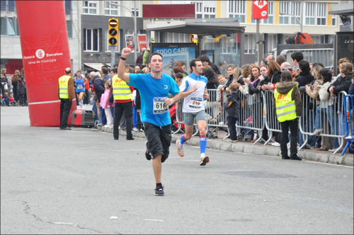 Maraton-bcn-2009-xavier-01