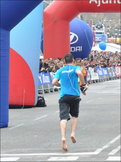 Marathon-bcn-2009-finish