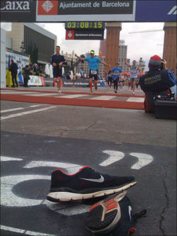 Marathon-bcn-2009-bambas