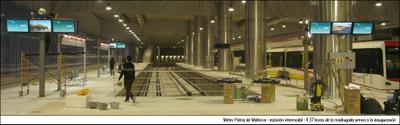 Metropalma01_2