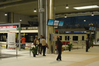 Metropalma03_3