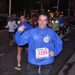 Santsilvestre-2008-lr