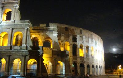 Colosseumxevi_3