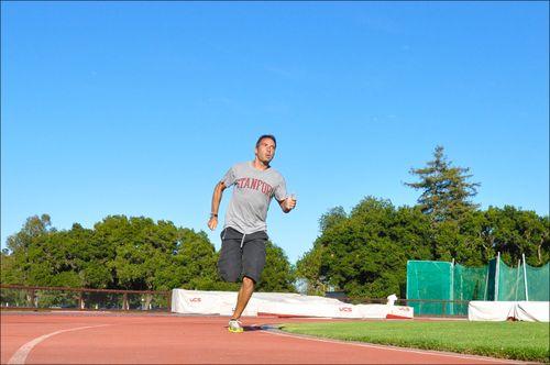 Athletics-run-xavi-01