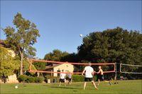 Athletics-volley-03