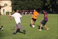 Athletics-soccer-07