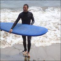 Surf-xavi