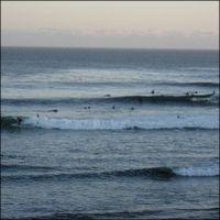 Surf-santacruz-03