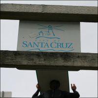 Surf-santacruz2