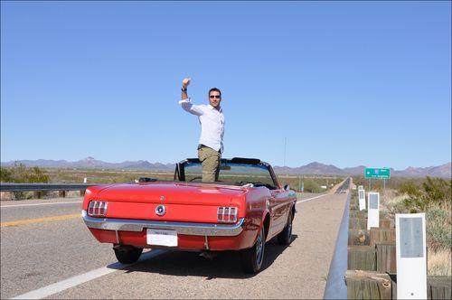 Mustang-arizona-01