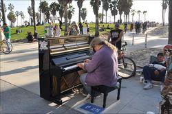 Venice-beach-08