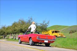 Mustang-supertramp-02