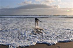 Stinson-beach-02
