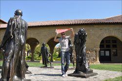 Stanford-II-xavi