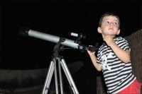 Leo-telescopi