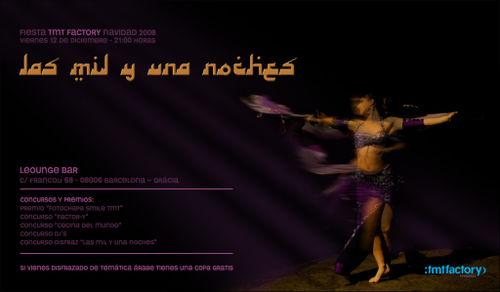 Flyer-tmt-navidad-2008