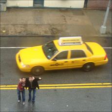 Newyorkfidel02