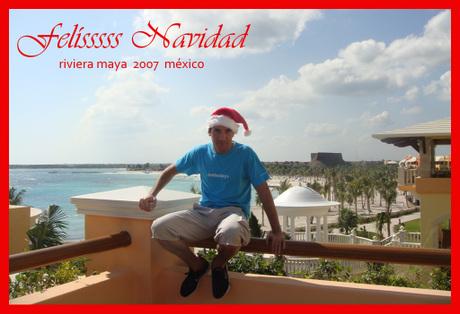 Mexiconavidad07_3