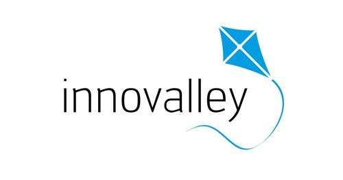 Innovalley-logo