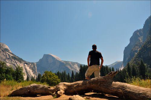 Yosemite-xavi-00