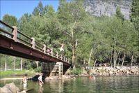 Yosemite-xavi-03