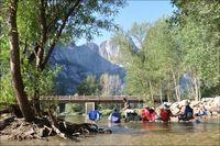 Yosemite-xavi-02